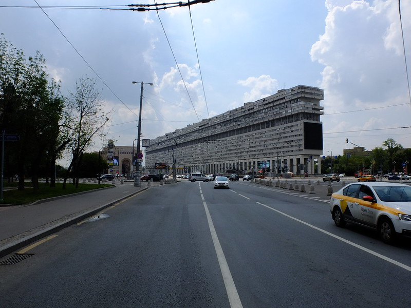Moscow bytovuha during the World Cup, without the entourage and paraphernalia of the World Cup Metro, why, Moscow, comfortable, car, appeared, Danilovsky, exits, process, Before, better, equal, Moscow, react, market, gray, center, paint, Now
