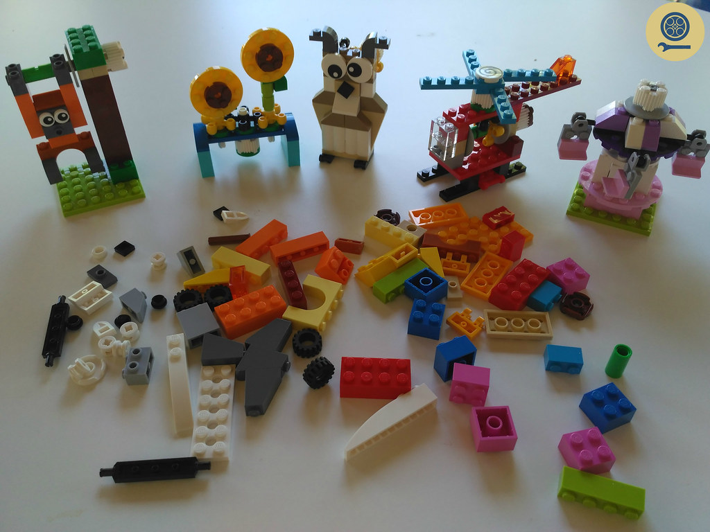 10712 Bricks and Gears (5)