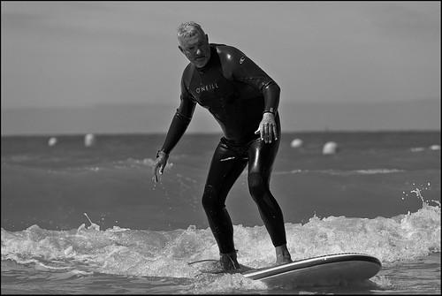 Stefan_Surf_SAS_2610_bw