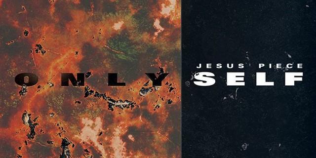 Jesus-Piece-Only-Self-web-1