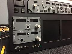 Radio Panels