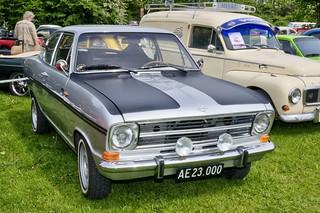 Opel Kadett B Rallye, 1967 - AE23000 - DSC_0936_Balancer