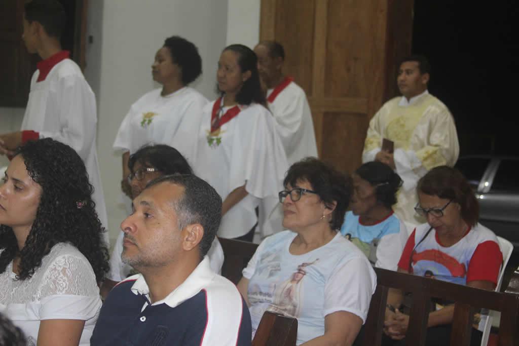 Sabado (9)