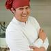La Casa y el Mundo P.Gastronomix Taller de Risotto y Cocina Internacional_20180421_Carlos Bouza_30