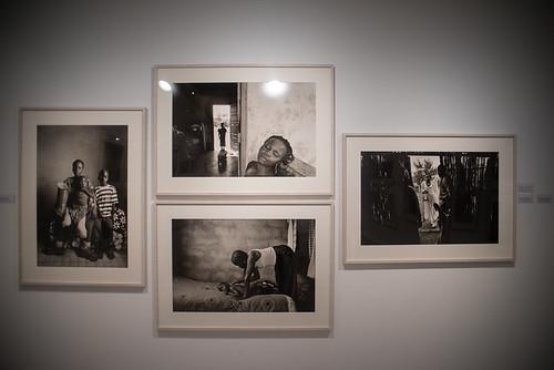 20180415 Exposición Gervasio Sanchez