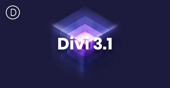 Elegantthemes Divi v3.25.3 - Divi Builder v2.25.3