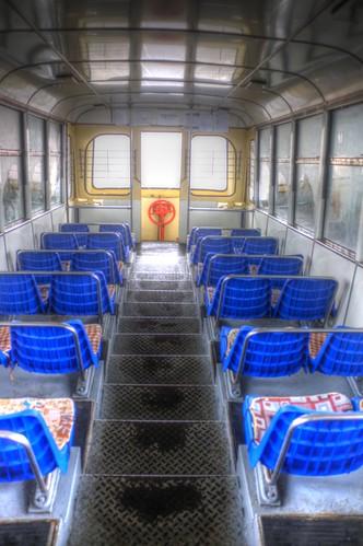 cablecar, Vladivostok 14-04-2018 (7)