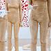 Simon Fujiwara, Rebekkah leeds art gallery 2