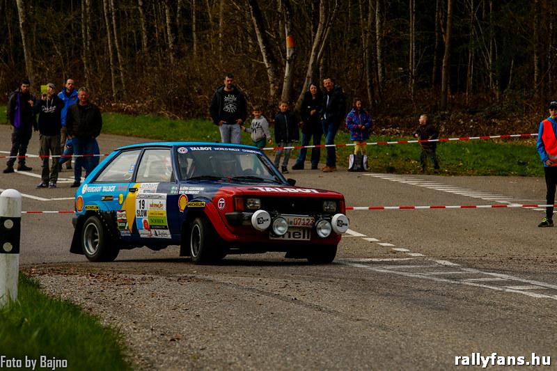 RallyFans.hu-12274