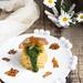 corallo di spinaci su tortino di riso algi asparagi-9531