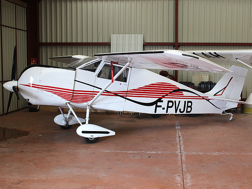 F-PVJB Tailwind Cazeres 14-04-18
