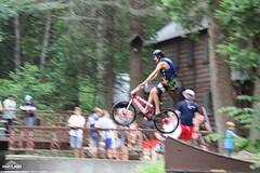 Sr Hi Summer '18 bike jump-5