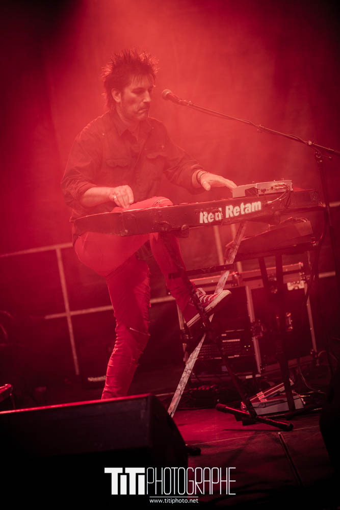 Red Retam-Grenoble-2018-Sylvain SABARD