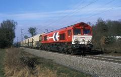 * Railway World # 56