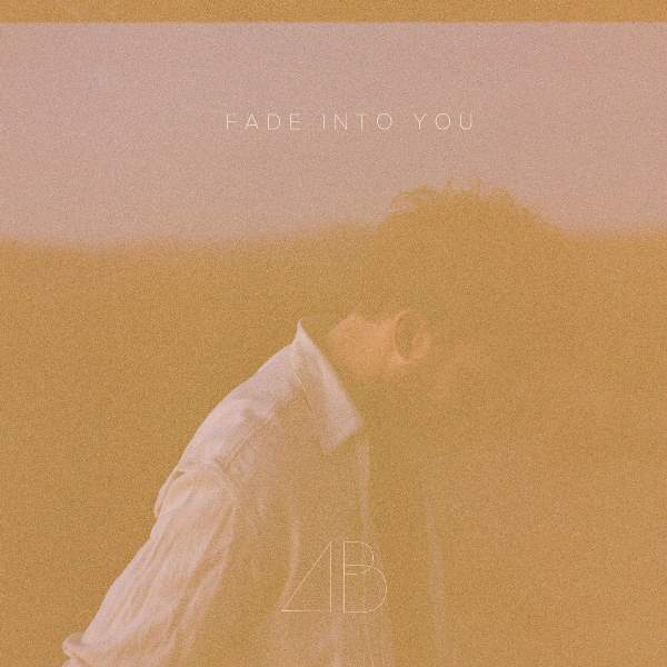 Andrew Belle - Fade Into You