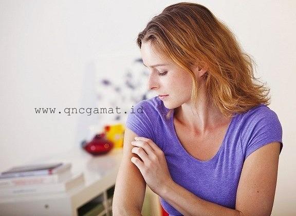 Obat Herbal Darah Manis