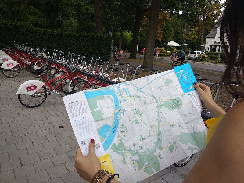 mapa ruta arquitectónica  - 41982866870 8a68353eb9 c - Ruta arquitectónica en bici por Amberes