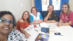 02.08.2018 DIA D da BNCC para o Ensino Médio