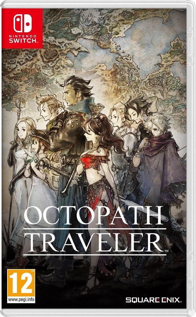 octopath-traveler-2018425192157_1