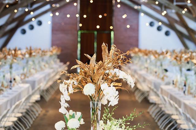 顏牧牧場婚禮, 婚攝推薦,台中婚攝,後院婚禮,戶外婚禮,美式婚禮-9