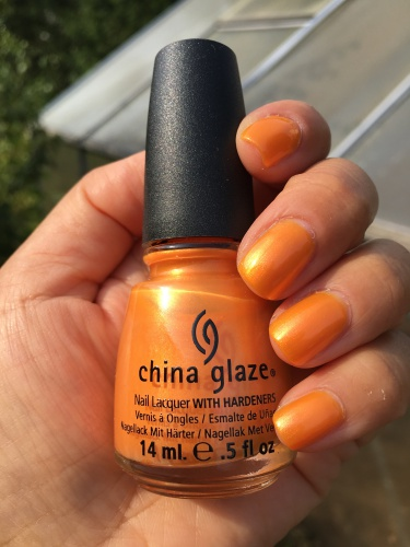 orangeyouhot2