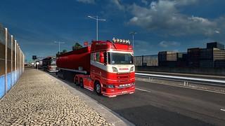 eurotrucks2 2018-08-10 14-38-34