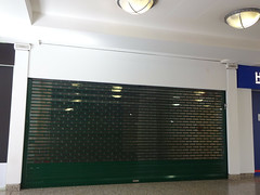 Picture of Shoe Repairs (CLOSED), 145b Whitgift Centre