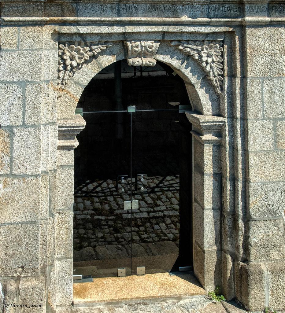 12.- Três extintas capelas de Santa Maria Maior-Chaves (3)