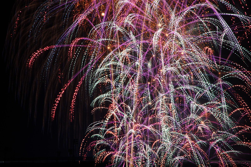 fireworks #2_201807_NO3