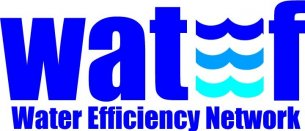 WATEF logo