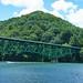 Butler Bridge by Steve4343