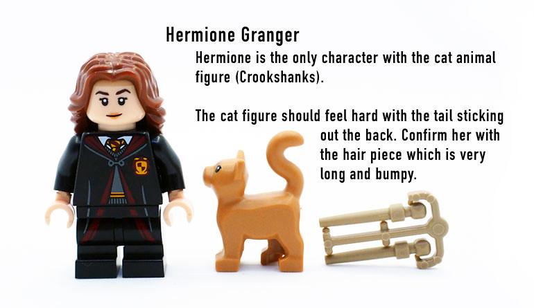 03---Hermione-Granger