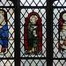 Chapel of Edward the Confessor