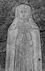 Johanna Braham, 1519