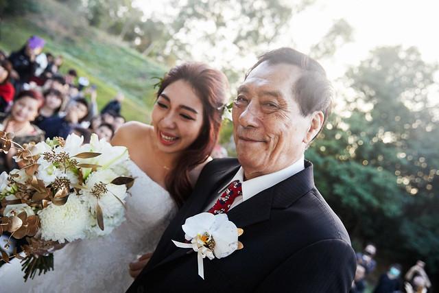 顏牧牧場婚禮, 婚攝推薦,台中婚攝,後院婚禮,戶外婚禮,美式婚禮-44