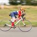 WHBTG 2018 Cycling-010
