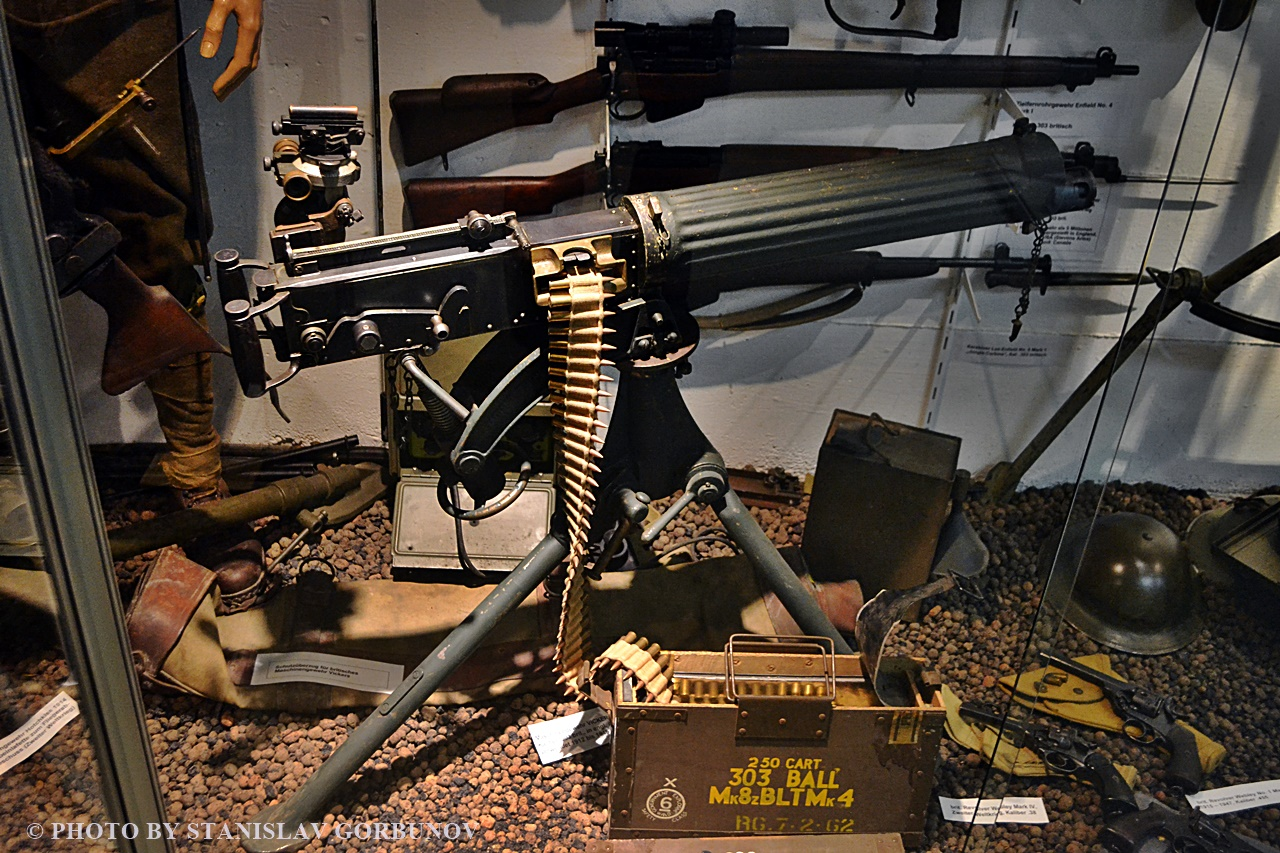 bunker34