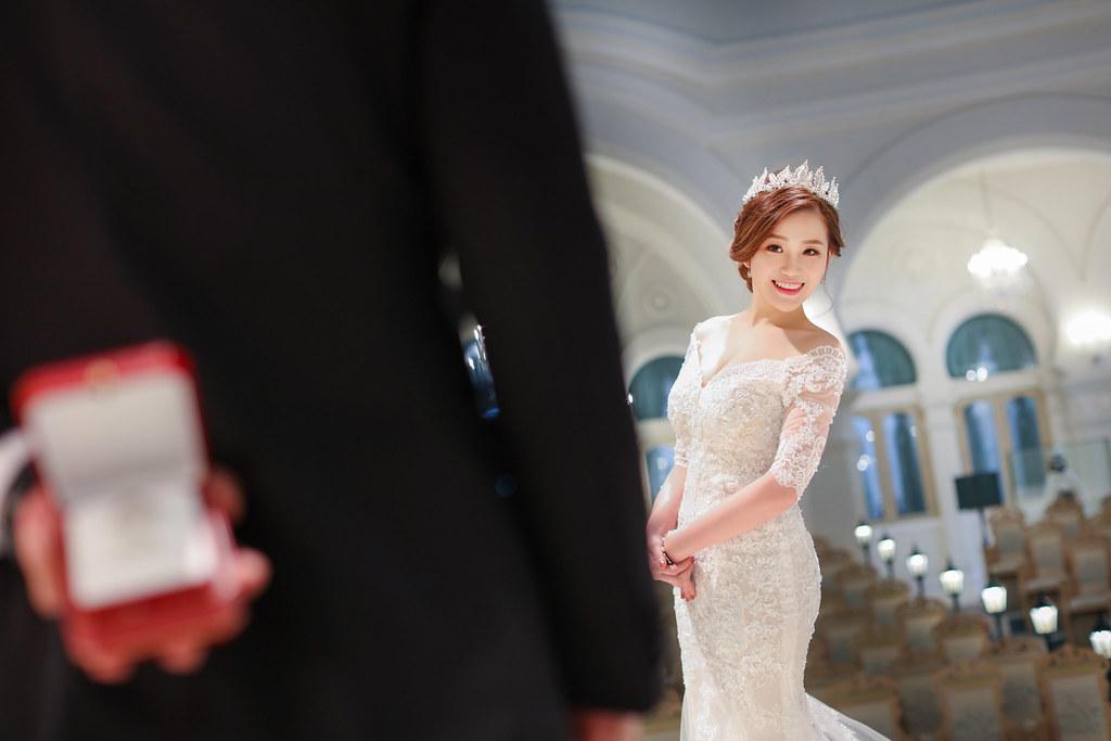 北海道自主婚紗,雪地婚紗,北海道婚紗,美月櫻,和服婚紗,婚攝Mike,婚禮攝影,婚攝推薦,婚攝價格,海外婚紗,海外婚禮,風格攝影師,新秘Juin,wedding