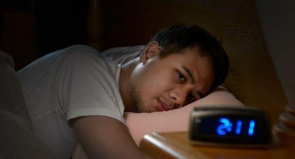 Obat Susah Tidur Di Apotik Kimia Farma