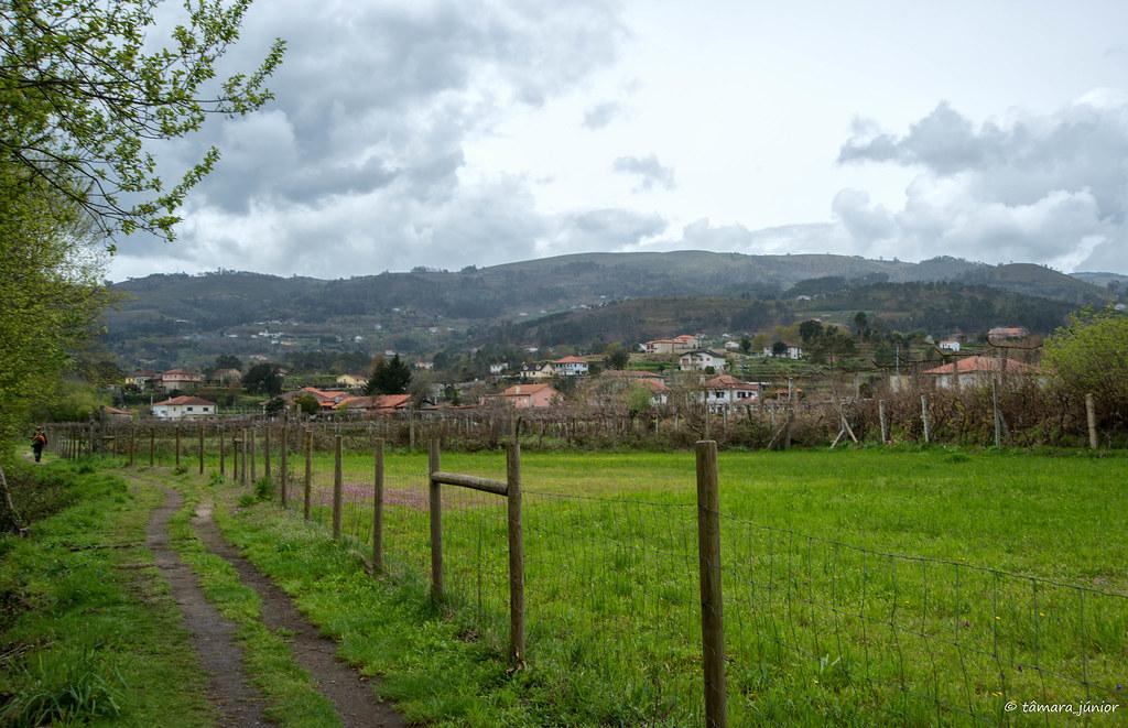 2018.- Ecovia do Vez (Sistelo-Arcos) (425)