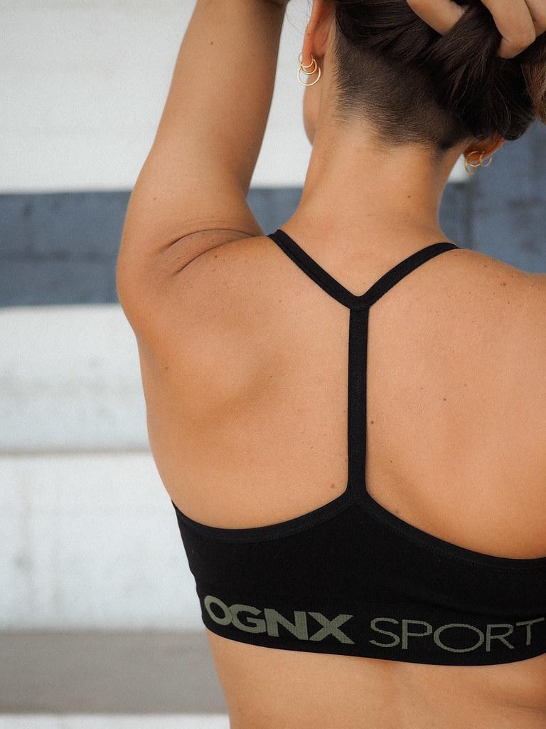 ognx-fair-fashion-8.jpg