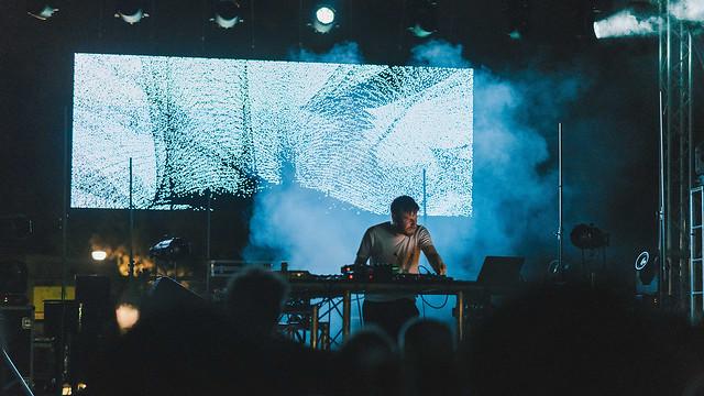 Spark Festival 2018 (4)
