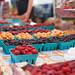 192/365 berry season by embem30