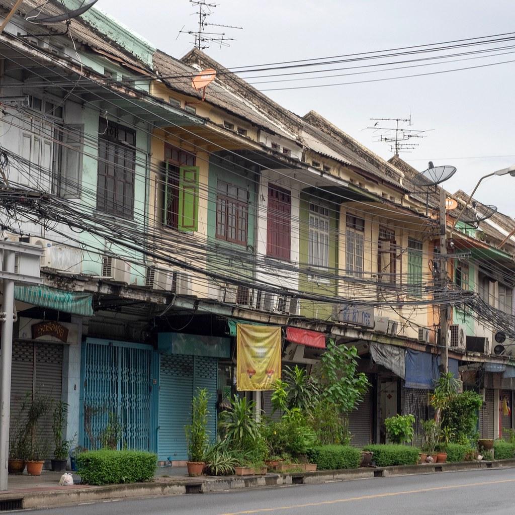 Länsi-Aasian porno