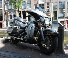 Harley-Davidson Ultra Classic