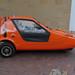 '18 - Bond Bug 850ES (1)