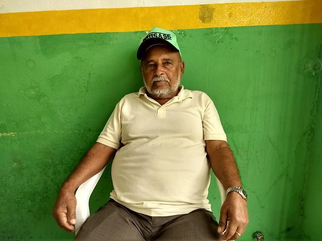 Família em Pernambuco é relato vivo da história de superação de Lula