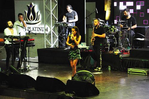 Derya-Uluş-Rubi-Platinum-01