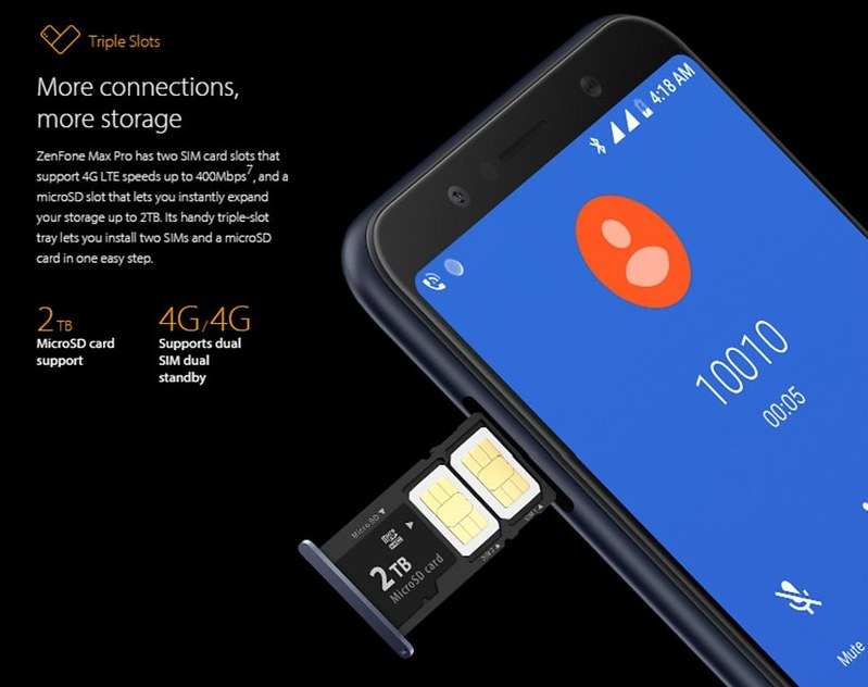 Zenfone Max Pro M1 (13)