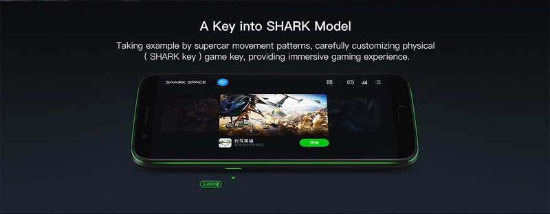 Black Shark レビュー (12)